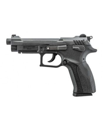 Pistole Grand Power K22S