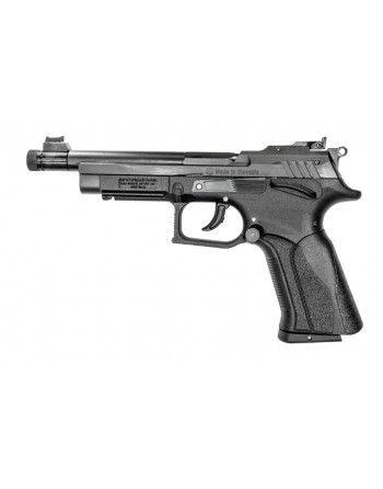 "Pistole Grand Power K22 Target 6"""