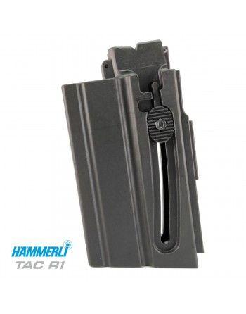Zásobník Hämmerli TAC R1 22, 10 nábojů