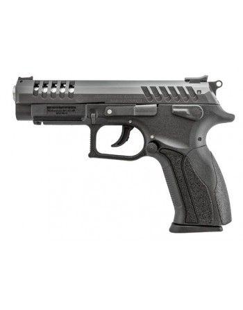 Pistole Grand Power K100...