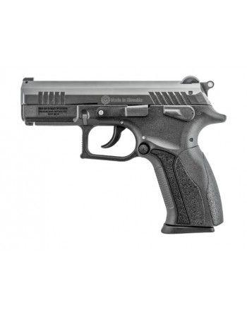 Pistole Grand Power P1