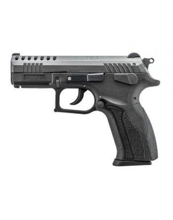 Pistole Grand Power P1 Ultra