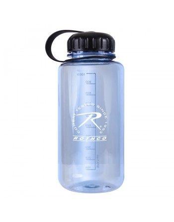 Láhev BPA FREE objem 1Q...