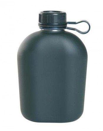 Láhev polní hliníková ARMEE...