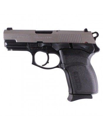 Pistole Bersa Thunder 45...