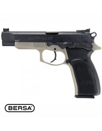 Pistole Bersa THUNDER 9 PRO XT