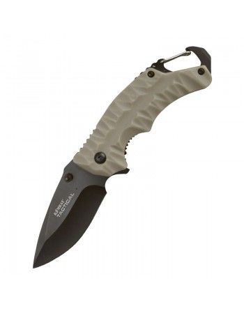 Nůž zavírací GATOR DESERT