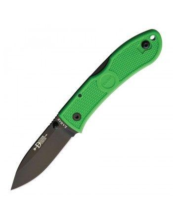 Nůž zavírací FOLDING HUNTER...