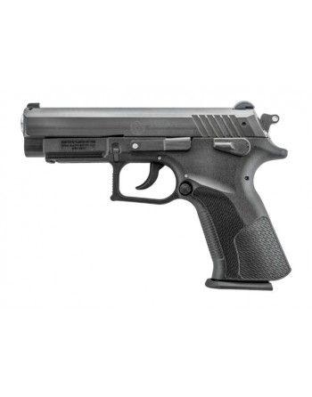 Pistole Grand Power P40