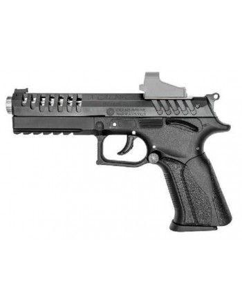 Pistole Grand Power X-Calibur Match Carry Optics