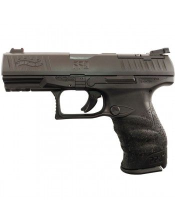 Pistole Walther PPQ Q4