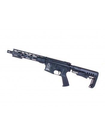 Puška PERUN AR15, .223 REM
