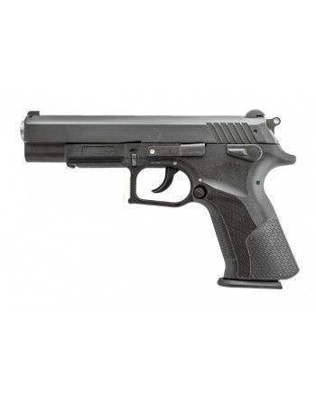 Pistole Grand Power P40L
