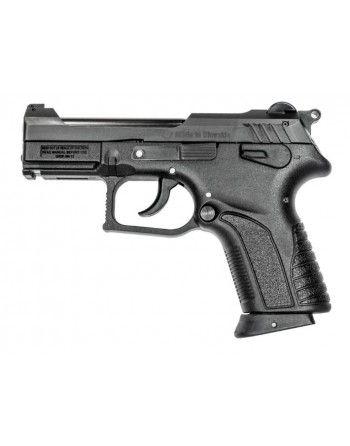 Pistole Grand Power CP22