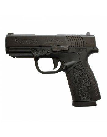 Pistole Bersa BP380 CC