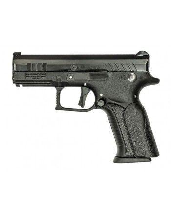 Pistole Grand Power Q1