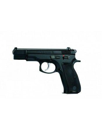 Pistole CZ 75 B