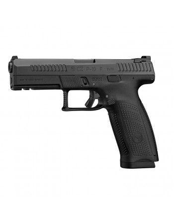 Pistole CZ P-10 F 9x19
