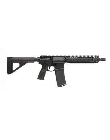 Puška DDM4 MK18