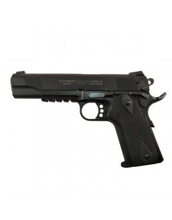 Pistole Walther Colt 1911...