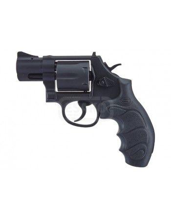 Revolver Sarsilmaz SR 38 2,5''