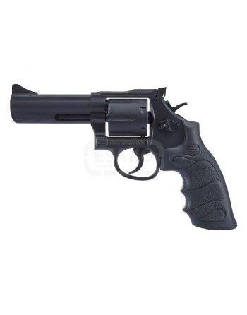 Revolver Sarsilmaz SR 38 4''