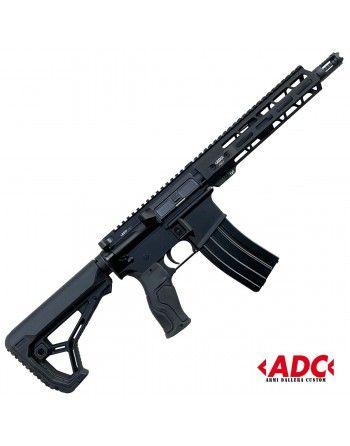 "Puška ADC M5 PLUS Gen 2 9,5"", 300 AAC Blackout"