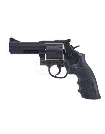 Revolver Sarsilmaz SR 38 3''