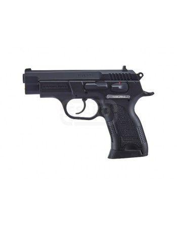 Pistole Sarsilmaz B6C