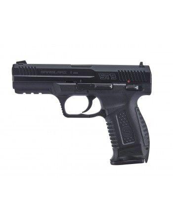 Pistole Sarsilmaz ST9