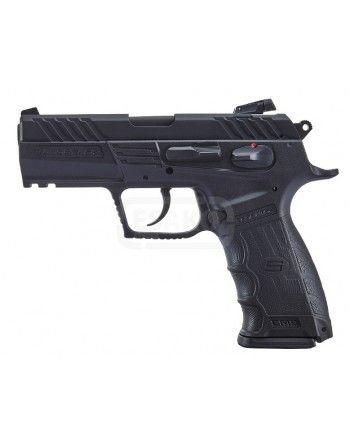 Pistole Sarsilmaz CM9-GEN2