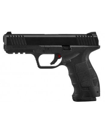 Pistole Sarsilmaz SAR 9