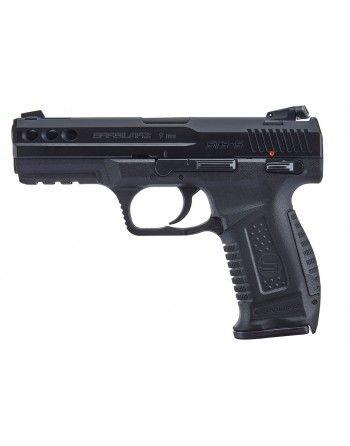 Pistole Sarsilmaz ST9-S