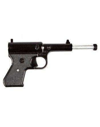 Pistole vzduchová LOV 2 (flusbrok)