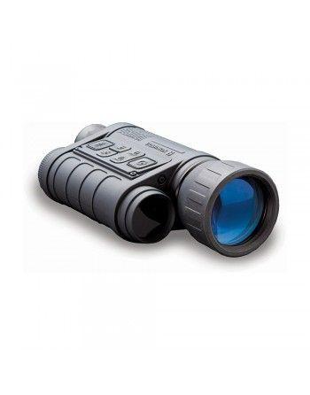 Noční vidění EQUINOX Z 6x50...