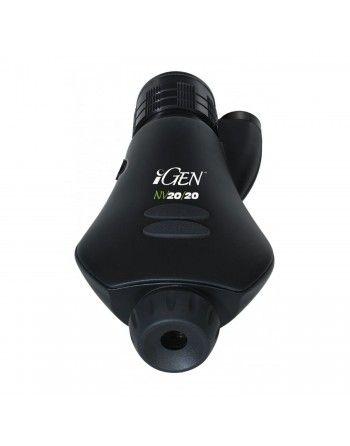 Noční vidění iGEN 2.6x...