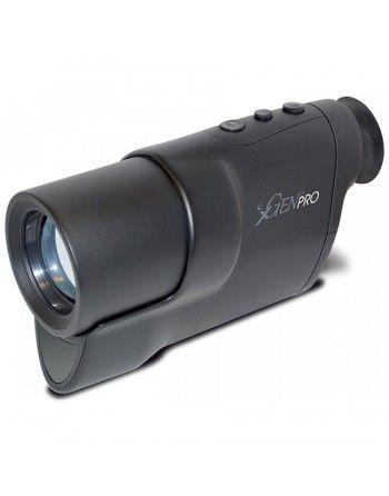 Noční vidění XGEN PRO 3-6x...