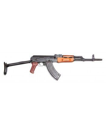 AKMS CUGIR WS1-64...