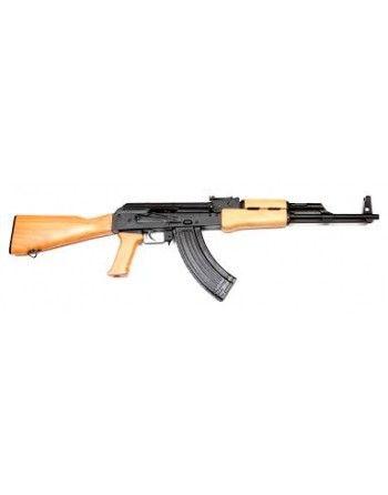 Puška FEG SA85M 7,62mm samonabíjecí