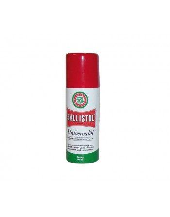 BALLISTOL universální olej-sprej, 50ml