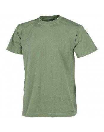Tričko JITEX vz.95 - krátký rukáv