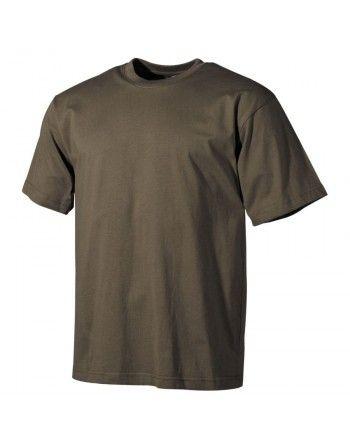Tričko MIL-TEC