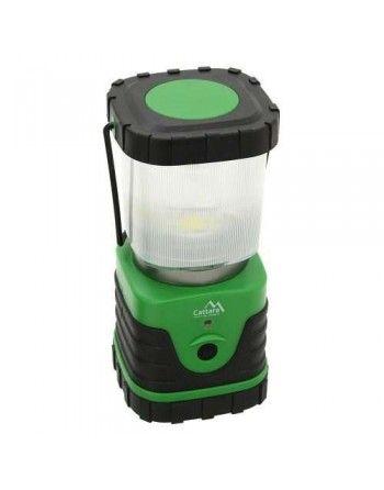 Svítilna LED 300lm CAMPING Cattara 13149