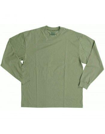 Tričko JITEX vz.95 - dlouhý rukáv