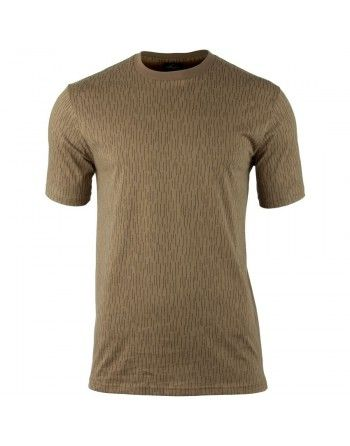 Tričko Jehličí