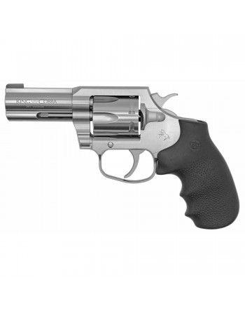 "Revolver Colt King Cobra 3"" .357 Mag"