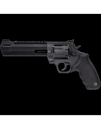 Revolver Taurus 357H Raging...