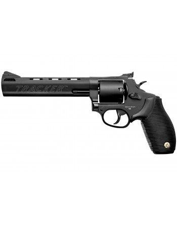 """Revolver Taurus 692 .357/9x19 Mag 6,5"""" černý"""