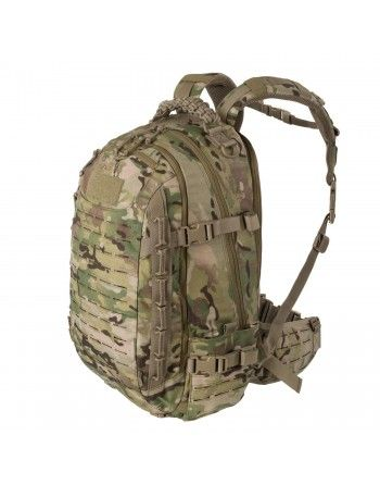 Batoh DRAGON EGG 30L MULTICAM