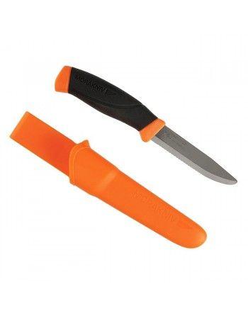 Nůž Morakniv Companion F...